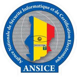 ANSICE-logo