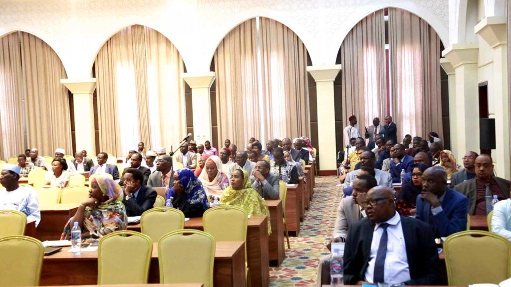 conference-numerique-Tchad-01